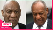 We Are Extremely Sad About Sudden Death Of Bill Cosby Beloved Family Member