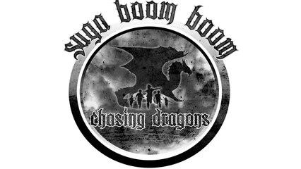 DL Down3r Ft. LadyDice - Suga Boom Boom GTA