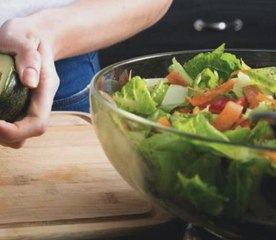 10 aliments qui peuvent faire baisser votre taux de cholestérol