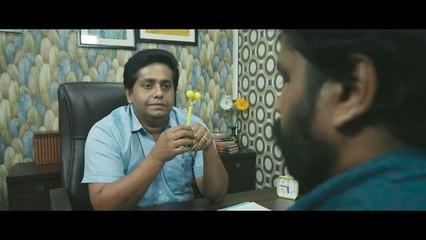 നമുക്കെല്ലാവർക്കും ഇതുപോലൊരു ഒറ്റമൂലി അത്യാവശ്യമാണ്!!! OTTAMOOLI Short Film by SANTHOSH LAKSHMAN