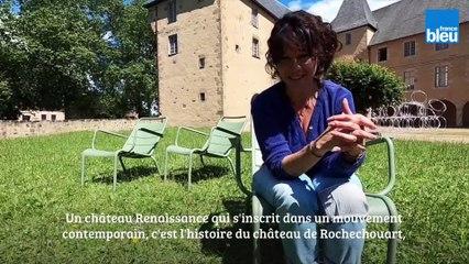 Teasing_Rochechouart