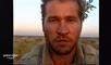 Val : la bande-annonce du documentaire sur Val Kilmer présenté à Cannes 2021
