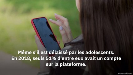 FaceTime sera disponible pour les téléphones Android et Windows