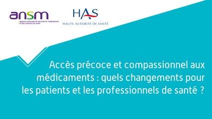 Réforme ATU / RTU : quels changements pour les patients et les professionnels de santé ?