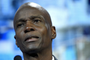 Haitian President Jovenel Moise Assassinated During Attack on His Home