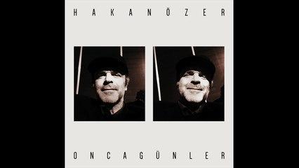 Hakan Özer - Ayşe (Official Audio) #OncaGünler