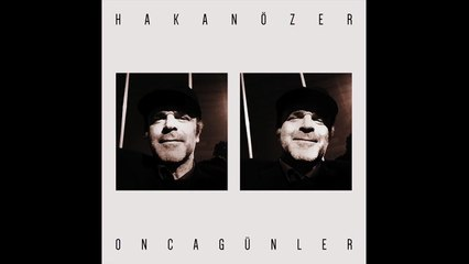 Hakan Özer - Cevap Veremez (Official Audio) #OncaGünler