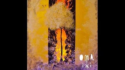 OmA - Güverte (Official Audio) #iki