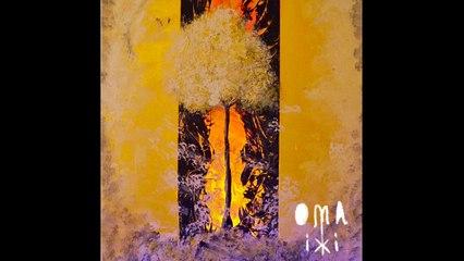 OmA - Mindset (Official Audio) #iki