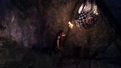 #006 | Let´s Play Tomb Raider: Definitive Edition | German | Deutsch