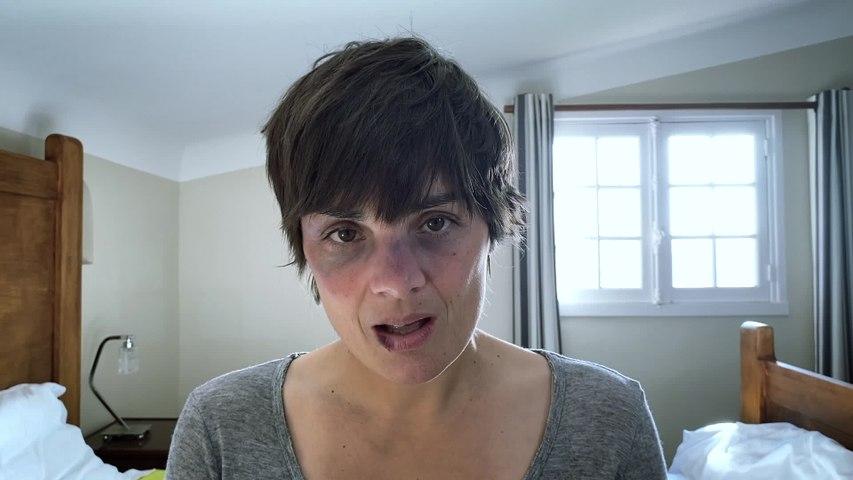 Anne Etchegoyen - Ixilik