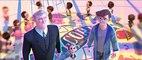 Baby Boss 2 : une affaire de famille Bande-annonce #2 VF (2021) Alec Baldwin, James Marsden