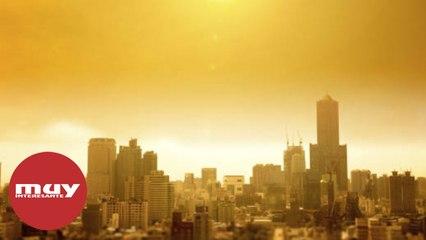América del Norte soporta el junio más caluroso de su historia
