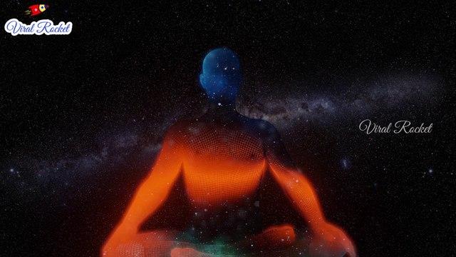 Meditation Music Relax Mind Body   Healing Meditation Music   Deep Healing Music   Positive Energy music   Viral rocket