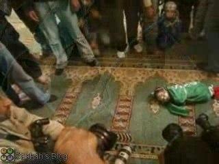 Gaza_massacre_feb2008