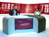 7 Minutes Chrono avec François Forchez - 7 Mn Chrono - TL7, Télévision loire 7