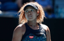 Naomi Osaka Pushes for 'Refresh' of Press Conference Format