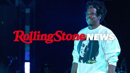 Jay-Z to Celebrate 25th Anniversary of 'Reasonable Doubt' by Selling First NFT | RS News 6/25/21