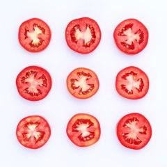 Beneficios de agregar tomate a tu dieta