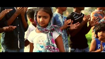 ഇതാണ് യഥാർത്ഥ നോമ്പ്തുറ |_ Ramadan Kareem |_ Malayalam Short Film | _ Sijo Michal John