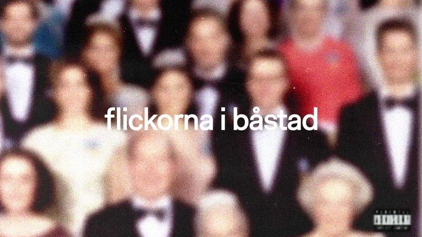 Hov1 - Flickorna i Båstad