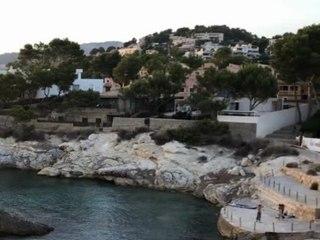 Robert Koch-Institut setzt Spanien auf gefährliche Liste