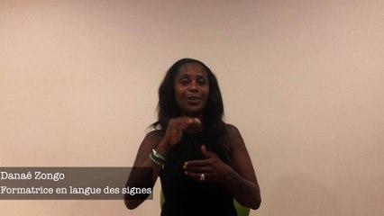 8 signes à connaître en langue des signes