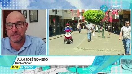 Costa Rica Noticias - Edición meridiana 09 de julio del 2021