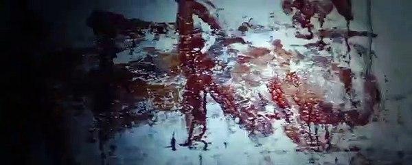 Ripper - Part 01 HD Watch