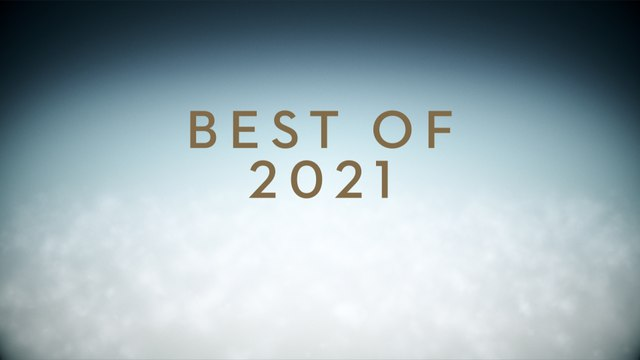 BEST OF du 74e Festival de Cannes