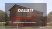 Dal'Alu Dalle 17 (Sarl) - Gouttières à Saintes.