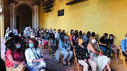 Visita en exclusiva la Mezquita-Catedral de Córdoba