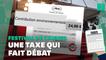 24 euros pour la planète: pourquoi le Festival de Cannes a fait payer ses festivaliers