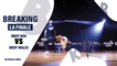 La Finale des championnats de France de Breaking - Notorious games