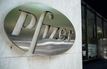 Pfizer buscará autorización para la vacuna de refuerzo contra COVID-19