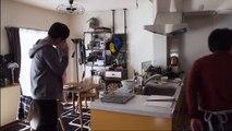 邦画 - 邦画 無料動画 - 邦画 動画  -  彼女のウラ世界 4貫 動画 2021年7月12日