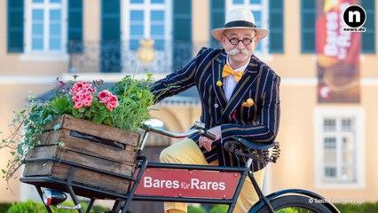 """Rekord bei """"Bares für Rares"""": DAS ist das bisher teuerste Kunstwerk"""