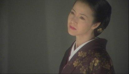 Fuyumi Sakamoto - Yukiguni -Komako Sono Ai-