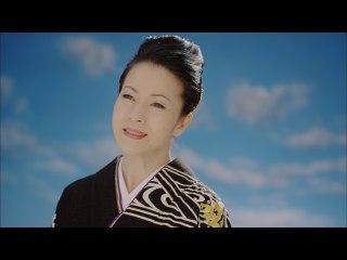 Fuyumi Sakamoto - Otokono Himatsuri