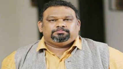Kathi Mahesh మరణంపై అనుమానాలు? ఆక్సిజన్ పైప్ పీకేశారా? || Filmibeat Telugu