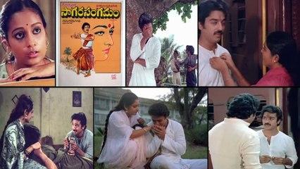 Greatest Indian Classics - Episode 1 | Sagara Sangamam, కమల్ నట విశ్వరూపం || Filmibeat Telugu