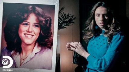 La inusual desaparición de Janean Brown en Ohio | Intriga en el Lago Erie | Discovery En Español