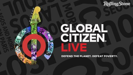 BTS, Doja Cat, and More to Perform at Global Citizen Live 2021 | RS News 7/13/21