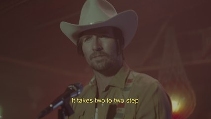 Midland - Two To Two Step