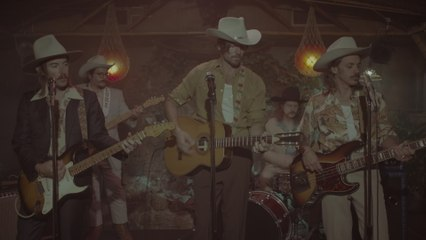 Midland - Take Her Off Your Hands