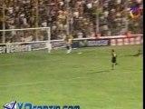 Vélez Sarsfield - 2fecha_clau08_FDP
