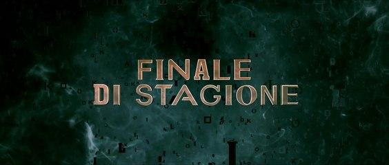 Loki 1x06 Stagione 1 Episodio 6