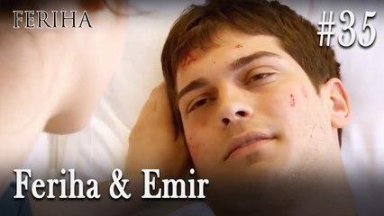 Feriha & Emir #35