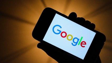 Google recibe multa de $593 millones en Francia por infringir derechos de autor