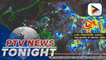 PAGASA: ITCZ affecting weather conditions in southern Mindanao
